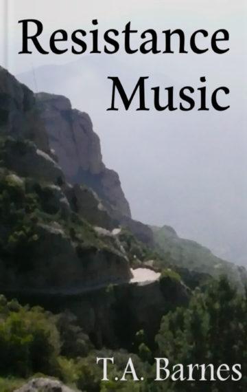 Resistance Music