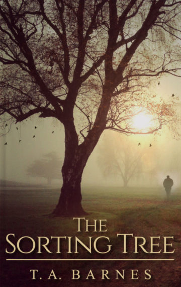 The Sorting Tree